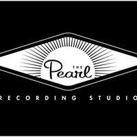 The Pearl Recording Studio