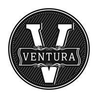 Ventura SATX
