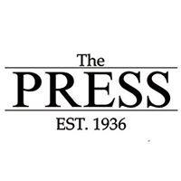 The Press est.1936