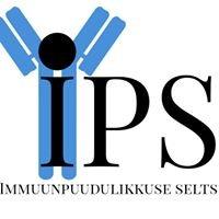 Immuunpuudulikkuse Selts
