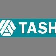 TASH@NAU