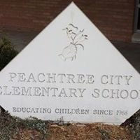 Peachtree City Elementary School