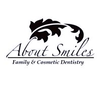 About Smiles Family and Cosmetic Dentistry