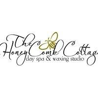 The HoneyComb Cottage- Locust Grove