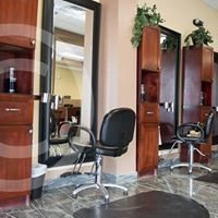 NJ Hair Studio & Spa