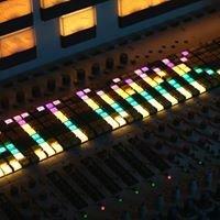 Glow in the Dark Studios