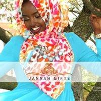 Jannah Gifts
