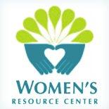 Women's Resource Center of Florida, Inc.