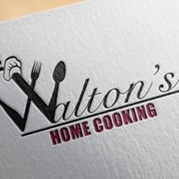 The Walton's Home Cooking & Catering