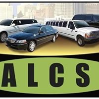 Atlanta Limo Car Service