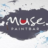 Muse Paintbar - Great Neck