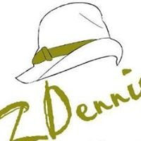 ZDennis Media Group  on FB