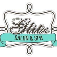 Glitz Salon & Spa