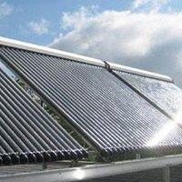 MPI Solar Energy Systems