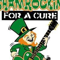 Shamrockin' For A Cure