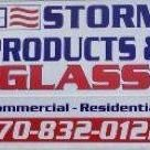 Storm Products & Glass