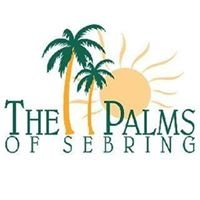 The Palms of Sebring