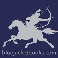 Blue Jacket Books