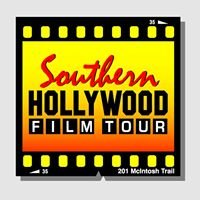 Southern Hollywood Film Tour