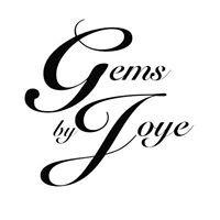 Gems By Joye