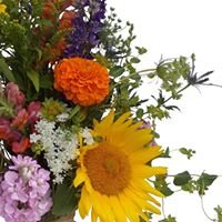 Village Green Flowers & Gifts / Milestones Floral Decor for Events