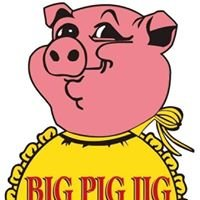 Big Pig Jig