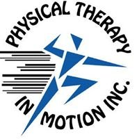 Physical Therapy In Motion Inc