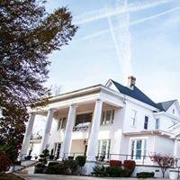 McKoon Funeral Home & Crematory