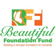 Beautiful Foundation Fund