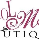 Cool Mom Boutique