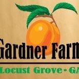 Gardner Farm