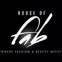 House of FAB