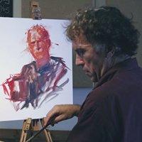 Mark Stephenson Portraiture and Fine Art
