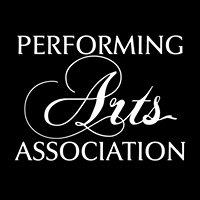 Performing Arts Association of St. Joseph Inc.
