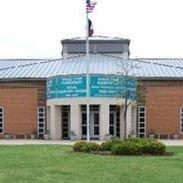 Willis Lane Elementary