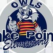 Lake Pointe Elementary