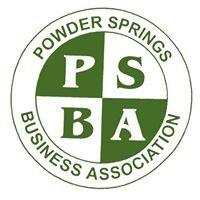 Powder Springs Business Association, Inc.