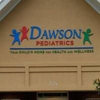 Dawson Pediatrics