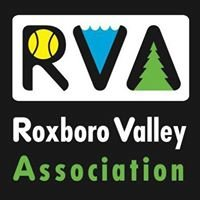 Roxboro Valley Association