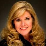 Denise Castro, CPA & Associates, LLC