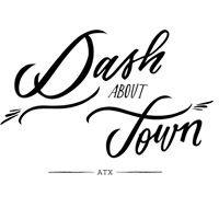 Dash About Town Vintage