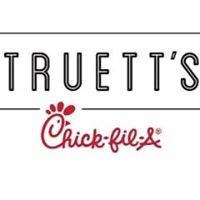 Truett's Chick-fil-A - Newnan