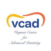 Virginia Center for Advanced Dentistry, VCAD-Brandermill.