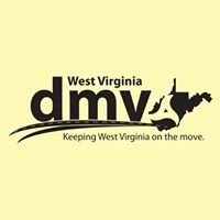 West Virginia Division of Motor Vehicles
