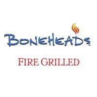 Boneheads Grill - Perimeter