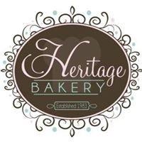 Heritage Bakery