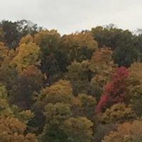 Minnesota River Valley Sanctuary and Retreat