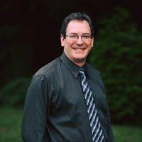 Russell C. Petersen LLC