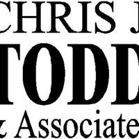Chris J Todd & Associates / HealthplansOfGeorgia.com