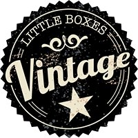 Little Boxes Vintage, LLC